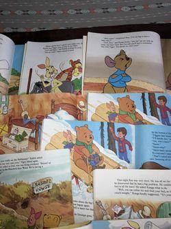 GOLDEN BOOKER Children's books Thumbnail