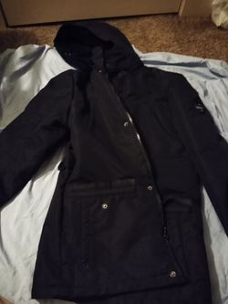 Girls clothes nwt or only wore once Thumbnail