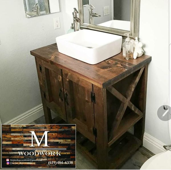 ImagesofferupcomDjLLUXuJJZeFSErlITsXAA - Bathroom vanities in san diego ca