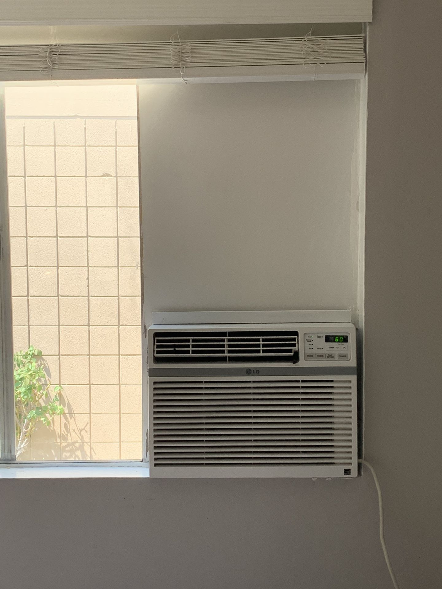 I Sell,Deliver And Install AC Units Professionally Installed All Areas In LA
