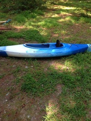 New and Used Kayak for Sale in Cary, NC - OfferUp