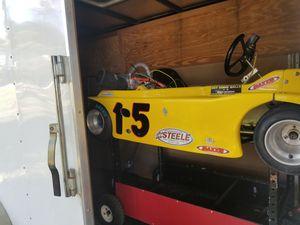 Race ready Allstar kart for Sale in Tampa, FL