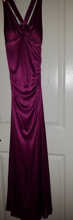 Windsor Formal Dress Size 7 Thumbnail