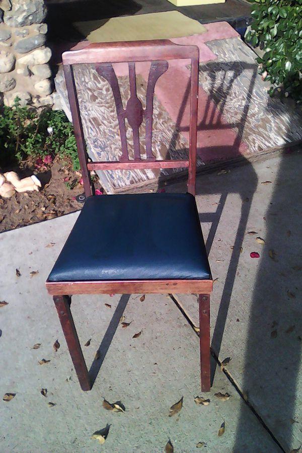 Cool Legomatic Folding Chair Old Airstream Trailer Furniture For Inzonedesignstudio Interior Chair Design Inzonedesignstudiocom