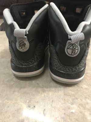1c37a856f82 Nike Air Jordan Retro XII 12 Neoprene Size 12 for Sale in Port St. Lucie