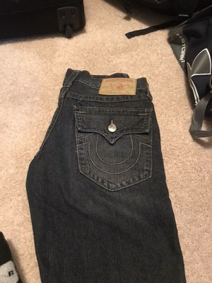 True religion jeans for Sale in Orlando, FL