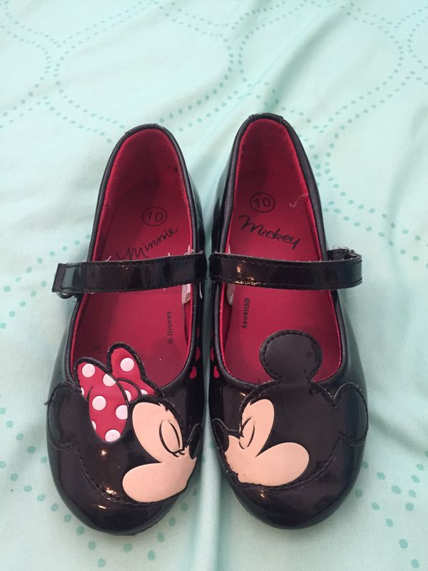ce2732b372 Disney shoes (Baby   Kids) in Riverside