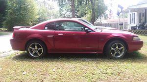 '03 mustang GT for Sale in Farmville, VA