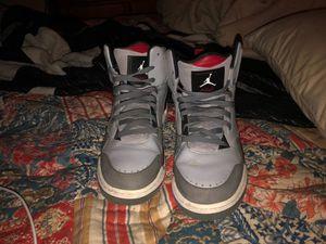 Jordan's size 11 for Sale in Mesa, AZ
