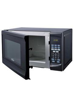 Digital Microwave Sunbeam Thumbnail