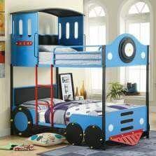 Oferta!!!! Camas de niño, niña y bunk beds con 20% descuento!!! for Sale in Dallas, TX