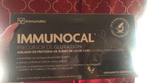 Immunocal for Sale in Denver, CO