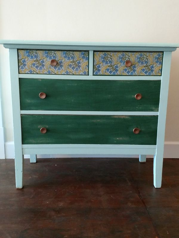 pine cabinets images f b cute diner solid chic cottage painted kitchen best stelbymay ideas dresser welsh pinterest shabby dressers on