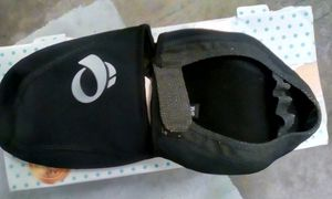 Brand new Prormal toe covers for Sale in Seattle, WA