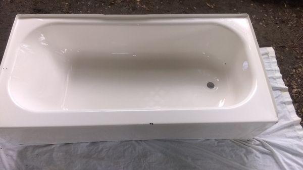 Bathtub For Sale In Clermont Fl Offerup