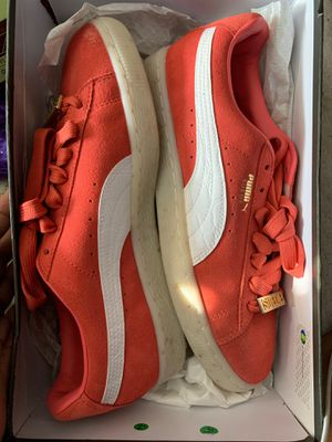 new style 6765f a019c New and Used Puma for Sale in Warren, MI - OfferUp