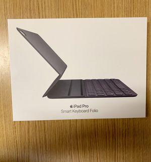 iPad Pro Smart Keyboard for Sale in Seattle, WA
