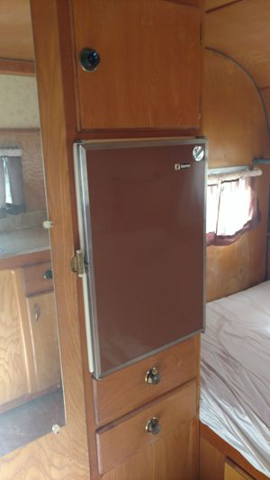 New And Used Travel Trailers For Sale In San Diego Ca