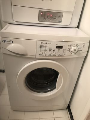 Washing Machine Brand Maytag for Sale in College Park, MD