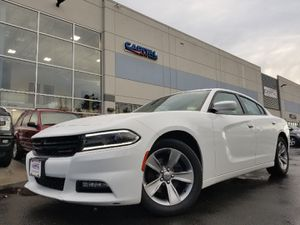 2016 Dodge Charger SXT 62k miles for only $17943!! for Sale in Chantilly, VA