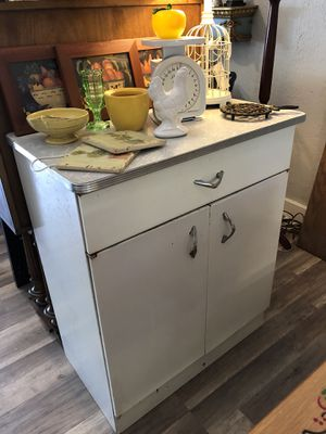 New and Used Kitchen cabinets for Sale in Pittsburgh, PA - OfferUp