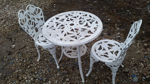 Garden furniture for Sale in St Louis, MO
