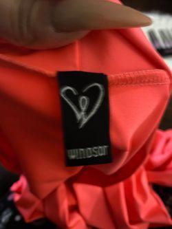 Women's bodysuit Thumbnail