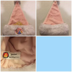 Princess Christmas hat for Sale in Huntersville, NC
