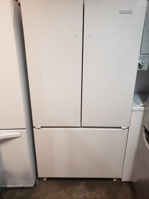 Kitchen Aid French door for Sale in San Francisco, CA