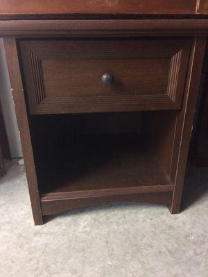 Small Dresser for Sale in Richmond, VA