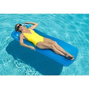 Aqua Cell Oversized Pool Float 74inW * 28in D * 2in H for Sale in Dallas, TX
