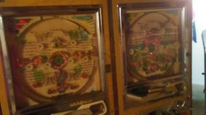 Antique pinball machine for Sale in House Springs, MO