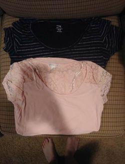 Maternity Clothes Thumbnail