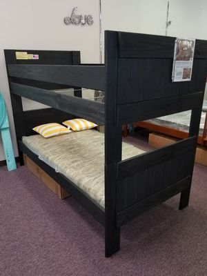 New And Used Bunk Beds For Sale In Charlotte Nc Offerup