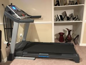 ProFrom Intermix Acoustic 2.0 Treadmill for Sale in Ashburn, VA