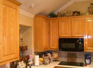 New And Used Kitchen Cabinets For Sale In Fort Worth Tx