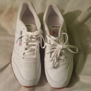 New and Used Reebok for Sale in La Verne, CA OfferUp