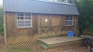 New And Used Sheds For Sale In Greenville Sc Offerup