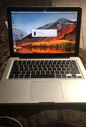 💻 MAC Pro for Sale in Detroit, MI