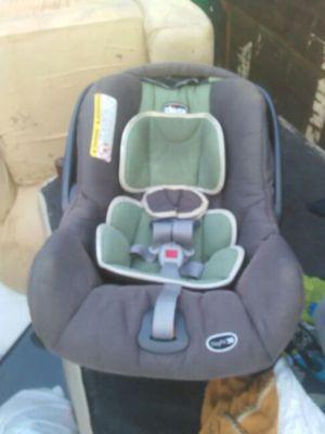 Baby Car Seat For Sale In Philadelphia PA