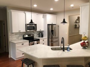 New And Used Kitchen Cabinets For Sale In Augusta Ga Offerup