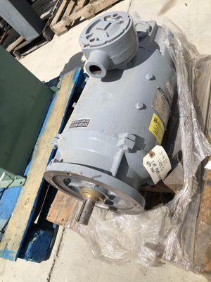 New and Used Motor for Sale in Riverside, CA - OfferUp