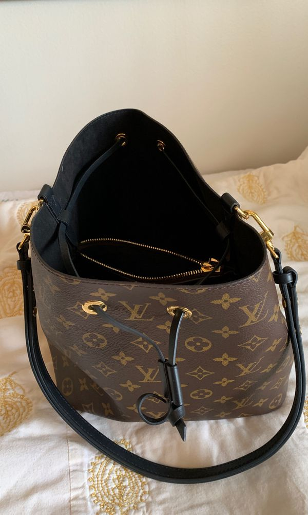 1cee4117c New and Used Louis vuitton for Sale in Orlando, FL - OfferUp
