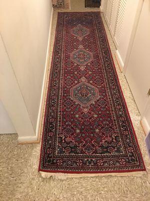 Oriental Rug for Sale in Centreville, VA