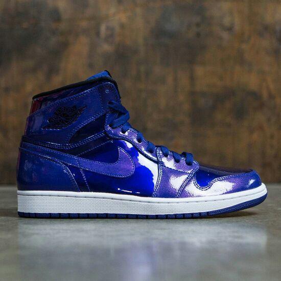 4f5c46334c5c Deep royal blue jordans  1s for Sale in Columbus