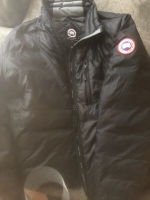 canada goose jackets boston ma