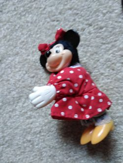 Disney clasp toys Thumbnail