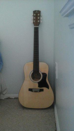 Protocol guitar for Sale in Orlando, FL