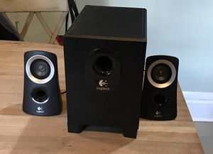 Speaker for Sale in Columbus, OH