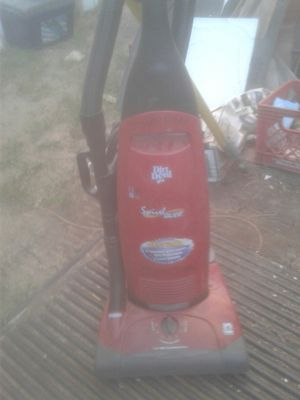 Dirt Devil vacuum for sale  Wichita, KS